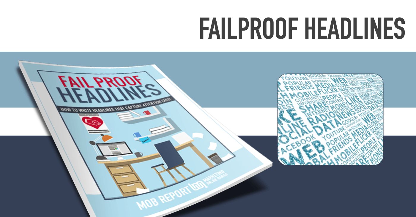 Failproof Headlines Action Guide