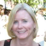 Profile photo of Tammy Hagin