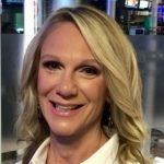 Profile photo of Laureen Sluben